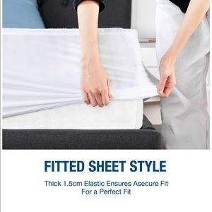 Other - 🎀 Mattress Protector New 🎀